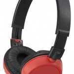 Sony MDR-ZX100 Stereo Headphones