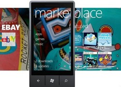 WP7 developers complain of missing payments, broken reporting tools