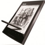ASUS Eee Tablet to get a new name, will arrive in early 2011
