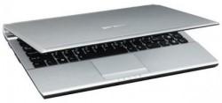 Asus reveals U36 Core i3/i5-powered ultrathin notebook
