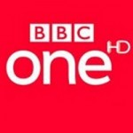 BBC One HD launches