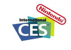 Nintendo returning to CES after 16 years