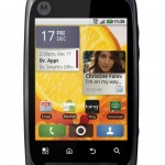 Moto Citrus for Verizon to ship tomorrow for $50
