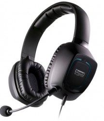 Sound Blaster Tactic3D Sigma gaming headset