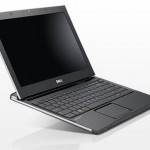 Dell Ultraportable V130 Business Notebook