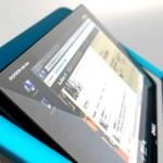 Dell's Inspiron Duo tablet netbook gets official, ships December