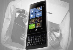 Dell offering free Venue Pros to employees in exchange for BlackBerrys