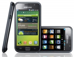 Samsung sells 3M Galaxy S phones in the US