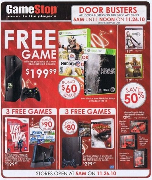 Dec 12, · How much does Gamestop give you in cash for games comparatively to store credit? Discussion in 'The Vestibule' started by softballlearned.mlce, Dec 12,