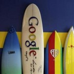 Google employees get 10 percent raise in 2011