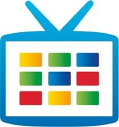 Toshiba and Vizio planning to unveil Google TV products at CES