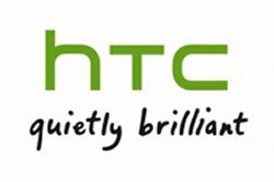 HTC to launch their own App Store