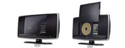 iDesign 2-in-1 MicroSystem