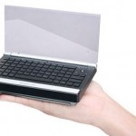 IOGEAR unveils two new Wireless Keyboards for HTPC