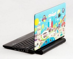 Jolicloud netbook may launch in the UK on Friday