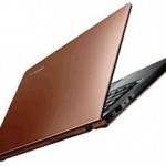 Lenovo IdeaPad U260 coming November 15th