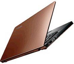 Lenovo IdeaPad U260 coming November 15th