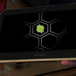 Lenovo LePad to launch in June