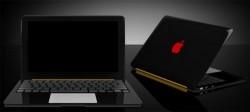 MacBook Air 2010 gets Colorware treatment