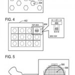 Microsoft patent would let touchscreens make real keyboards