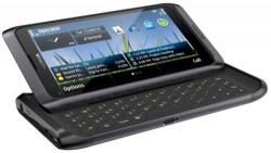 Nokia E7 starts shipping December 10th