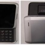 Nokia E7 hits the FCC