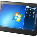 Onkyo 3G Windows 7 tablet for Japan