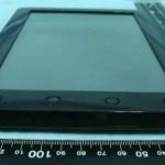 Pandigital 9″ TouchScreen Color Multimedia WiFi eReader tablet w/ Case for $199