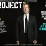iPad Magazine PROJECT to launch tomorrow