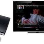 Hulu Plus now available to US PS3 owners