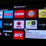 Roku rolls out version 2.8 software update