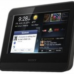 Sony Dash gets Hulu Plus streaming