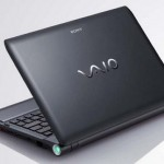 Sony launches new VAIO Y notebook in Japan