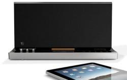 Soundfreaq SFQ-01 Bluetooth audio system