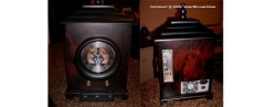 The Timekeeper Steampunk PC