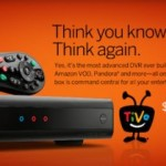 TiVo Premiere is now free on $20 monthly contract