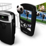 Viewsonic delivers new 3D devices