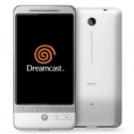 Sega Dreamcast Emulator for Android Smartphones