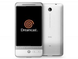 Android-Sega-Dreamcast-Emulator