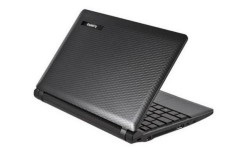 Gigabyte launches Atom N550-based M1005, Q2005 Netbooks
