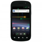 Google Nexus S UK delayed until December 22nd