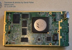 OnLive console teardown reveals Marvell Armada chip
