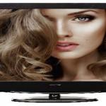 Sceptre X420BV-FHD 42-inch LCD HDTV