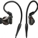 Sony MDR-EX1000 Earphones are expensive