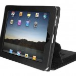 ZooGue Genius iPad Case V2
