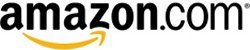 Amazon working on Streaming Service to compete with Netflix