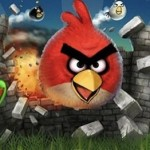 Angry Birds is the best-selling PSN game