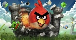 Angry Birds iPad update adds 15 new levels