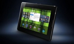 RIM says the PlayBook is fine, no battery issues