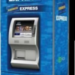 Blockbuster Kiosks Face Same 28 Day Wait As Netflix